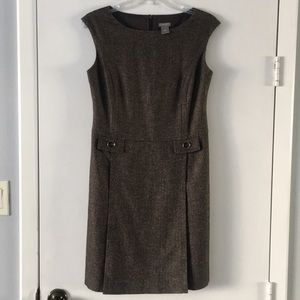 🆕✨Ann Taylor Dress